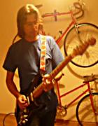 bikehomero